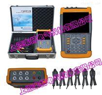 LYDJ8000多功能保护回路矢量测试仪