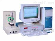 WY-XJP-821(C)型新极谱仪