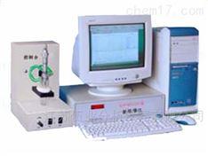 WY-XJP-821(C)型新極譜儀