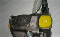 RMU-0/0/210/0 意大利ATOS比例减压阀