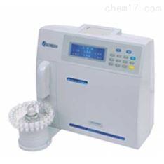 奥迪康AC9801五项半自动电解质分析仪
