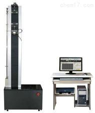 TC-DLJ-PC电脑拉力试验机