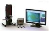 人工晶状体影像测量仪