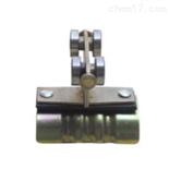 C型、H型电缆小车