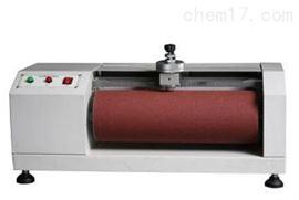 TC-GM01滚筒磨耗试验机