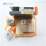 贝加莱伺服驱动器8V1010.00-2