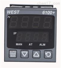 P6100-2100-00-0英国WEST温度控制器