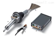 表面涂装Fischer孔隙率测试仪 POROSCOPE