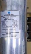 西班牙CYDESA电容器