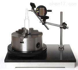 TC-ZPCTC-ZPC垂直轴偏差测试仪