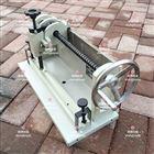 电动标距仪BJ5-10