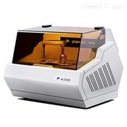 北京眾馳XL1000e凝血分析儀