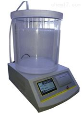 药品包装密封试验仪TC-MFY03