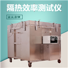 防火涂料隔热效率及耐火极限试验炉GJL-3型