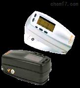 美国爱色丽500系列X-RITE分光密度仪