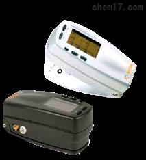 美國愛色麗500系列X-RITE分光密度儀