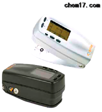 500系列分光密度仪(美国爱色丽)
