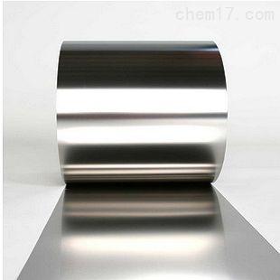 铁基高温合金GH1131工艺性能