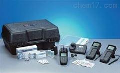 奥立龙AQ4EK1移动实验室水质分析仪