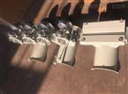 HC-Ⅲ工字钢电缆滑车厂家
