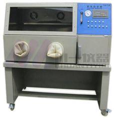 武汉手套厌氧箱YQX-II厌氧培养装置
