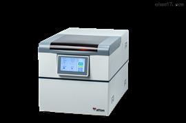 TDS-48RD全自动热解析仪