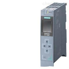 CPU1513F-1PN西门子plc1500
