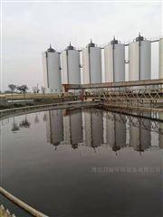 德州啤酒厂污水处理设备 IC厌氧反应器厂家