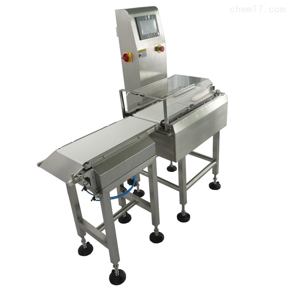 自动重量选别机,动态检重秤价格
