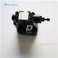 DUPLOMATIC板式溢流阀RQ5-P6/41