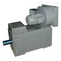 MAC-Q1.100.S西班牙VASCAT电机