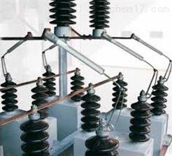 ENERLUX电容器