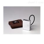 TM-2430动态血压监护仪
