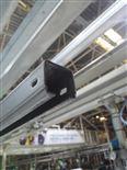 HXDL-33电缆滑线厂家