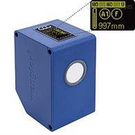 UMS303U035德国威格勒WENGLOR超声波传感器