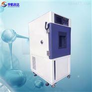 恒溫恒濕試驗箱廠家 可編程高低溫恒溫箱