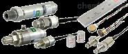 日本tml東京測器腔式壓力傳感器PW-PA