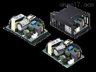 CFM130M480-C CFM130M240-CCINCON AC/DC医学电源CFM130M360-C