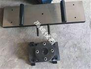 30吨水泥压力机 混凝土抗折抗压压力试验机