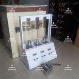 防水卷材持粘性测定仪