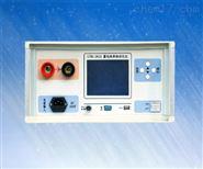 蓄电池单体活化仪