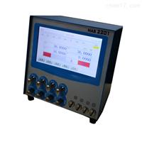 TSk数显测微仪