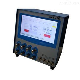 TSk數顯測微儀