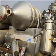 3000L处理二手3000L二维运动混合机