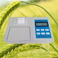 全项目土壤肥料养分检测仪SYS-TQF