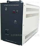 TAC-1EYH日本进口UPS电源自动稳压器TAC-1EYH
