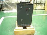 TAC-2EYH日本进口UPS电源自动电压调节器TAC-2EYH