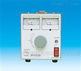 MVS-520日本进口UPS电源便携式螺栓滑块MVS-520