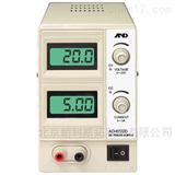 AD-8722D日本进口UPS电源直流稳压电源AD-8722D
