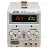 AD-8735A日本进口UPS电源直流稳压电源AD-8735A